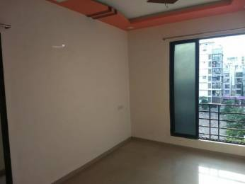 700 sqft, 1 bhk Apartment in Om Om Sai Heights Ulwe, Mumbai at Rs. 8000
