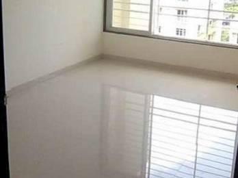 1160 sqft, 2 bhk Apartment in Vaishnovi Heights Ulwe, Mumbai at Rs. 90.0000 Lacs