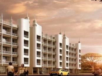 1520 sqft, 3 bhk Apartment in Builder arihant anshula Taloja, Mumbai at Rs. 69.0000 Lacs