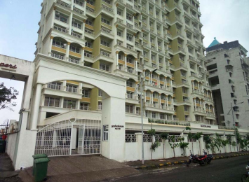 710 sqft, 1 bhk Apartment in Reputed Yash Avenue Co Operative Housing Society Kharghar, Mumbai at Rs. 70.0000 Lacs