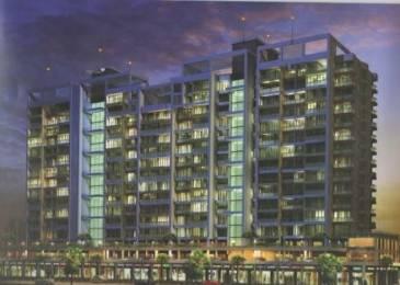 1223 sqft, 3 bhk Apartment in Shelter Riverside Taloja, Mumbai at Rs. 1.0500 Cr