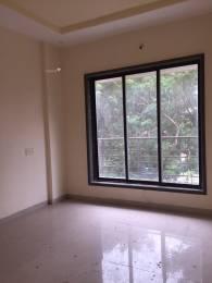 1095 sqft, 3 bhk Apartment in Rishabh Yashodham Veehar Virar, Mumbai at Rs. 10000