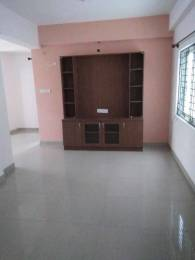 1200 sqft, 2 bhk BuilderFloor in Builder Noshhouse Sarjapur Road, Bangalore at Rs. 26000