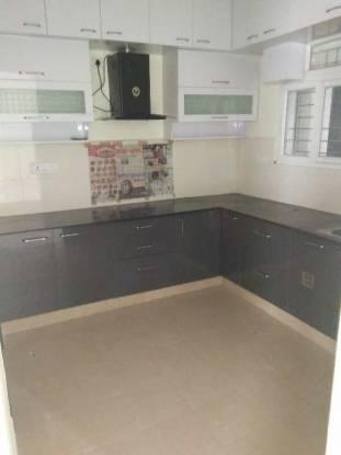 1730 sqft, 3 bhk Apartment in Assetz East Point Bellandur, Bangalore at Rs. 53000