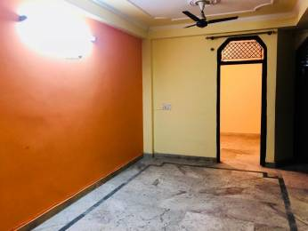 1000 sqft, 2 bhk BuilderFloor in Builder Project NH 24, Ghaziabad at Rs. 12000