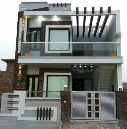 1350 sqft, 3 bhk Villa in Builder Gillco Green Valley Sector 127 Mohali, Mohali at Rs. 35.9000 Lacs