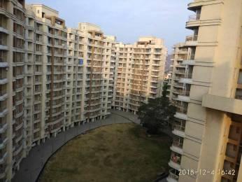 995 sqft, 2 bhk BuilderFloor in Sai Balaji Atlanta Edenworld Phase I Bhiwandi, Mumbai at Rs. 53.0000 Lacs