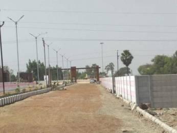 999 sqft, Plot in Builder chandrak kashiyana Ramnagar Road, Varanasi at Rs. 5.0000 Lacs
