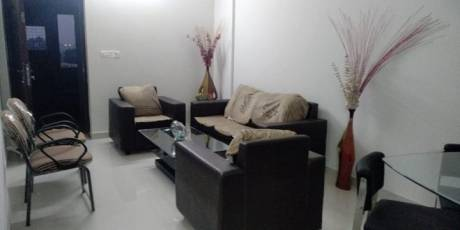 975 sqft, 2 bhk Apartment in Fakhri Harmony Residency C D Besa, Nagpur at Rs. 32.0000 Lacs