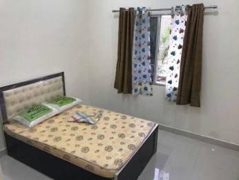 805 sqft, 2 bhk Apartment in Builder paradise hills hingna Hingna, Nagpur at Rs. 18.2000 Lacs