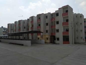495.13939999999997 sqft, 1 bhk Apartment in Builder Panchseel apt vikalp khand gomti nagar Vikalp Khand, Lucknow at Rs. 22.0000 Lacs
