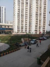 1190 sqft, 2 bhk Apartment in The Antriksh Golf View II Phase I Sector 78, Noida at Rs. 58.0000 Lacs