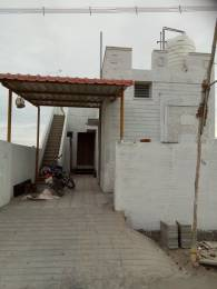 1000 sqft, 2 bhk IndependentHouse in Builder Project Tiruppur Perumanallur Road, Tiruppur at Rs. 25.0000 Lacs