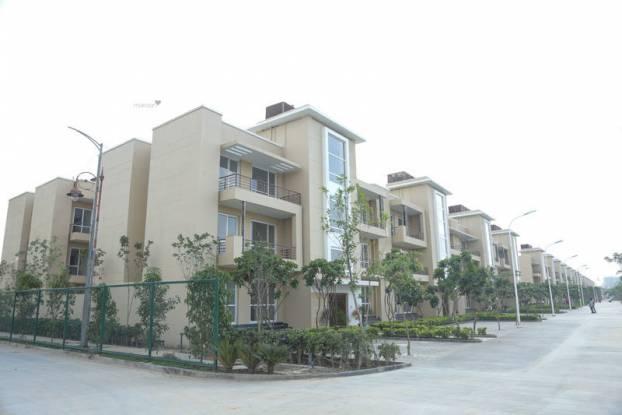 1382 sqft, 4 bhk BuilderFloor in BPTP Parklands Pride Sector 77, Faridabad at Rs. 62.1700 Lacs