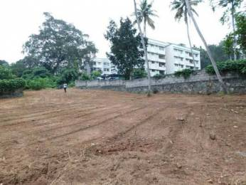 968 sqft, Plot in Builder Project Balaramapuram, Trivandrum at Rs. 2.4000 Cr