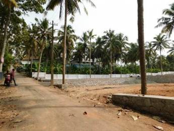 6966 sqft, Plot in Builder Project Karyavattom, Trivandrum at Rs. 1.0880 Cr