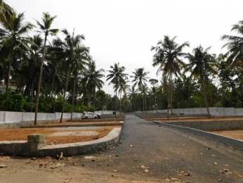773 sqft, Plot in Builder Project Karyavattom, Trivandrum at Rs. 1.0880 Cr