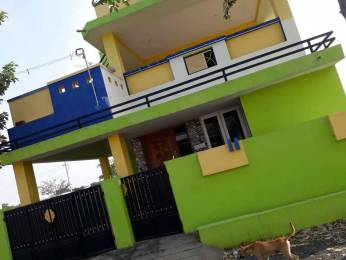 1500 sqft, 2 bhk IndependentHouse in GRN Archana Avenue Karamadai, Coimbatore at Rs. 28.2000 Lacs