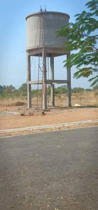 800 sqft, 1 bhk BuilderFloor in Builder Hill View Residency Mettupalayam Mettupalayam, Coimbatore at Rs. 13.5000 Lacs