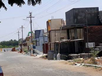 1500 sqft, 3 bhk IndependentHouse in GRN Archana Avenue Karamadai, Coimbatore at Rs. 34.8750 Lacs