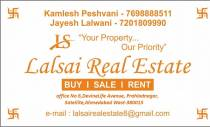 Lalsai Real Estate