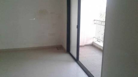 1400 sqft, 2 bhk Apartment in Vishwanath Sharanam 12 Prahlad Nagar, Ahmedabad at Rs. 18000