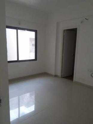 1118 sqft, 2 bhk Apartment in Gala Marigold Bopal, Ahmedabad at Rs. 17000