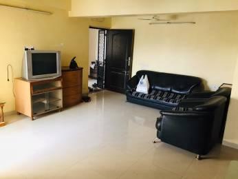 1575 sqft, 3 bhk Apartment in Aroma Aakruti Heights Jodhpur Village, Ahmedabad at Rs. 35000