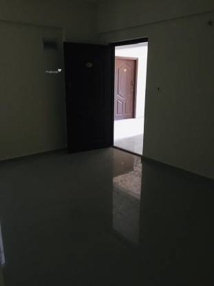 1008 sqft, 3 bhk Apartment in Karsten Palm Groves Chandapura, Bangalore at Rs. 31.5000 Lacs