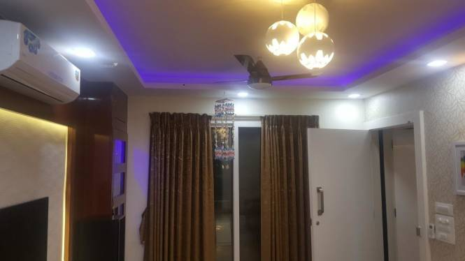 650 sqft, 1 bhk Apartment in Builder ARPORA RD Arpora, Goa at Rs. 70.0000 Lacs