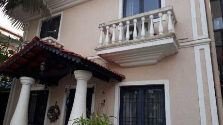 3875 sqft, 6 bhk Villa in Builder Project Candolim, Goa at Rs. 4.5000 Cr