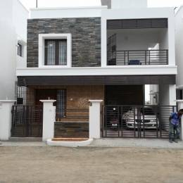 1200 sqft, 2 bhk Villa in Builder Project Devanahalli Business Park, Bangalore at Rs. 60.1200 Lacs