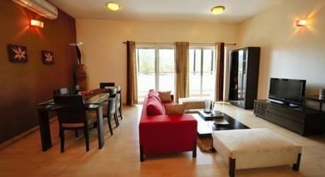 1600 sqft, 3 bhk Apartment in Skardi Greens Lal Kuan, Ghaziabad at Rs. 44.8000 Lacs