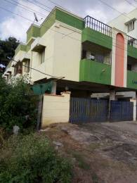 1050 sqft, 2 bhk Apartment in Builder Project Vadavalli, Coimbatore at Rs. 31.0000 Lacs