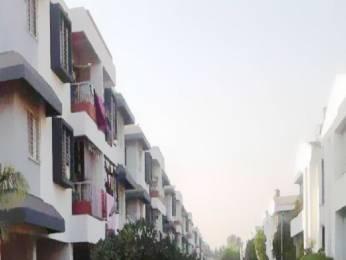1500 sqft, 2 bhk Villa in Naiknavare Swarvihar Hadapsar, Pune at Rs. 16500