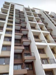 1118 sqft, 2 bhk Apartment in Kalpataru Serenity Manjari, Pune at Rs. 18500