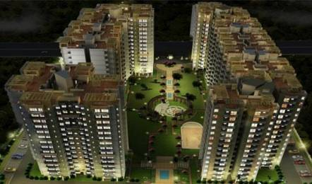 575 sqft, 1 bhk Apartment in The Antriksh Valley Sector 1 Noida Extension, Greater Noida at Rs. 20.0000 Lacs