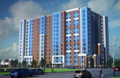 1180 sqft, 3 bhk Apartment in Builder Aerocity Dwarka Multistate CGHS LTD L Zone Delhi, Delhi at Rs. 51.9200 Lacs