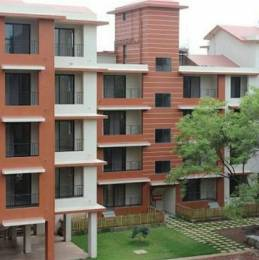 365.9726 sqft, 1 bhk Apartment in  Perola kadamba plateau, Goa at Rs. 22.0000 Lacs