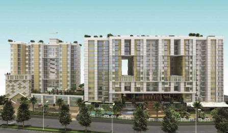 1660 sqft, 3 bhk Apartment in GKB Grace Ajmer Road, Jaipur at Rs. 45.6500 Lacs