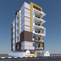1000 sqft, 2 bhk Apartment in Builder Bricknest PM Palem Main Road, Visakhapatnam at Rs. 30.0000 Lacs