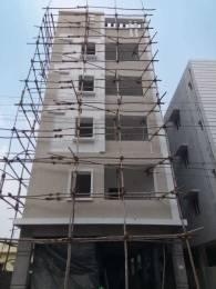 1000 sqft, 2 bhk Apartment in Builder Sai avigna Sujatha Nagar, Visakhapatnam at Rs. 29.0000 Lacs