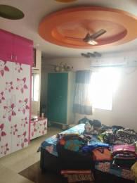 1800 sqft, 3 bhk IndependentHouse in STBL SitaRama Gardens Sheela Nagar, Visakhapatnam at Rs. 85.0000 Lacs