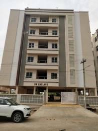 1055 sqft, 2 bhk Apartment in Builder RR enclave Kurmannapalem, Visakhapatnam at Rs. 35.0000 Lacs