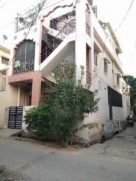 2000 sqft, 3 bhk IndependentHouse in Builder Individual house Old Gajuwaka Visakhapatnam, Visakhapatnam at Rs. 65.0000 Lacs