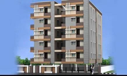 1100 sqft, 2 bhk Apartment in Builder malathi mytrivanam Rajeev Nagar, Visakhapatnam at Rs. 30.0000 Lacs