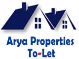 Arya Properties Tolet