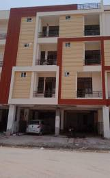 850 sqft, 2 bhk Apartment in Builder Project Sirsi Road, Jaipur at Rs. 19.0000 Lacs