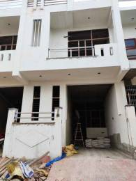 675 sqft, 3 bhk IndependentHouse in Builder Project Kalwar Road, Jaipur at Rs. 30.0000 Lacs