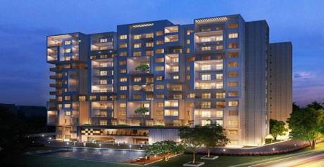 2125 sqft, 3 bhk Apartment in Builder premium 3bhk flats for sale Sarjapur Road, Bangalore at Rs. 1.3196 Cr